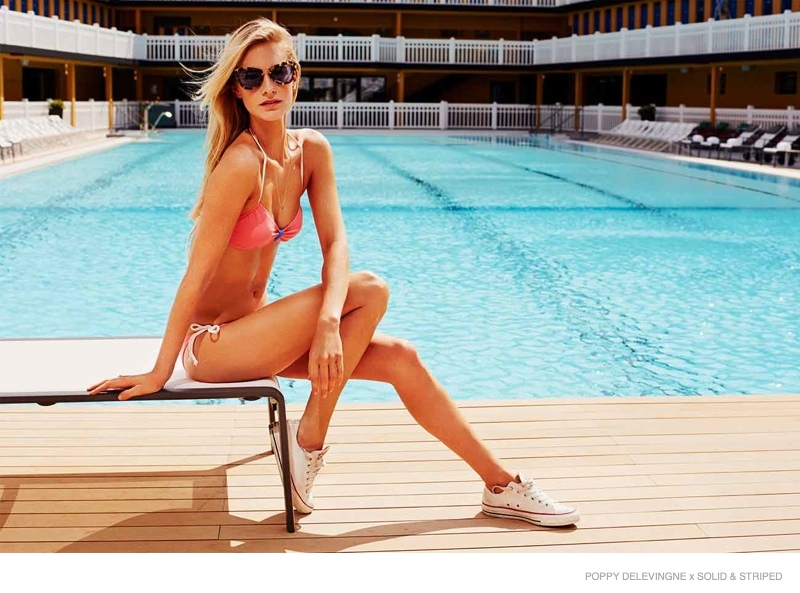 poppy-delevingne-solid-striped-swimsuits02
