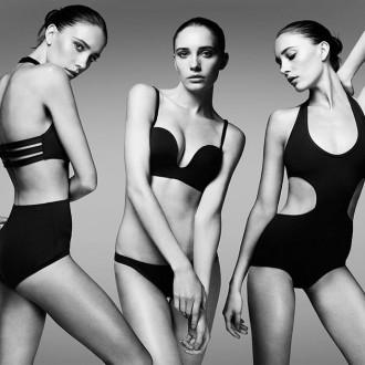 proenza-schouler-swimwear