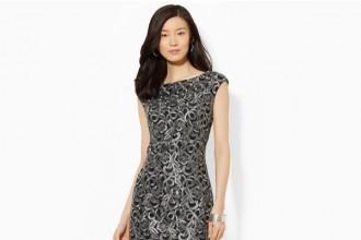 ralp-lauren-floral-embroidered-mesh-dress1