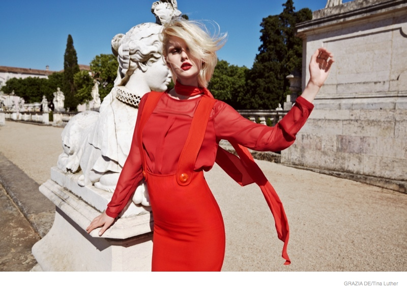 red-fashion-looks-grazia06