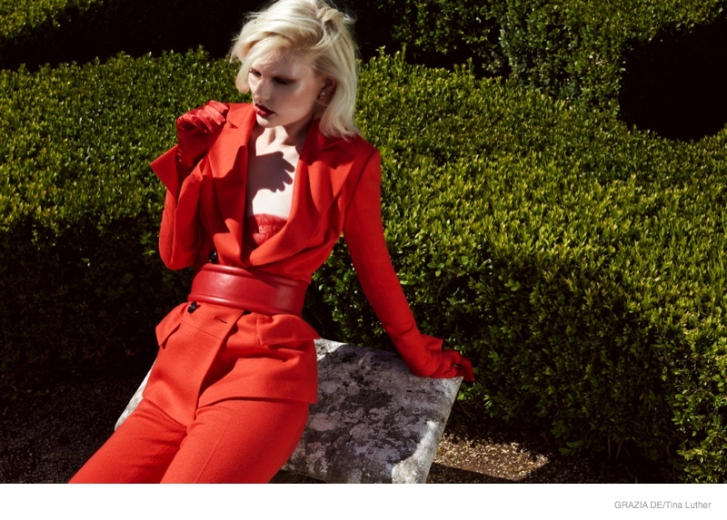 red-fashion-looks-grazia07