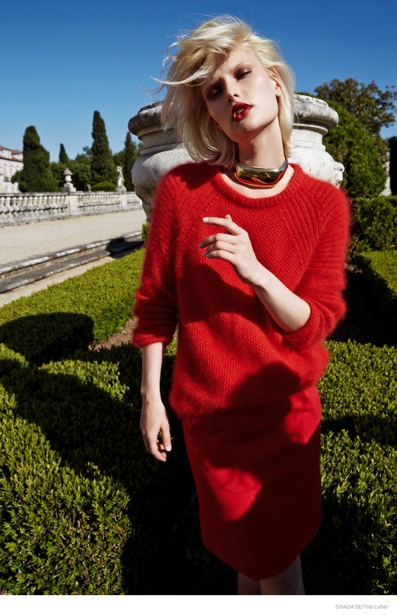 red-fashion-looks-grazia08