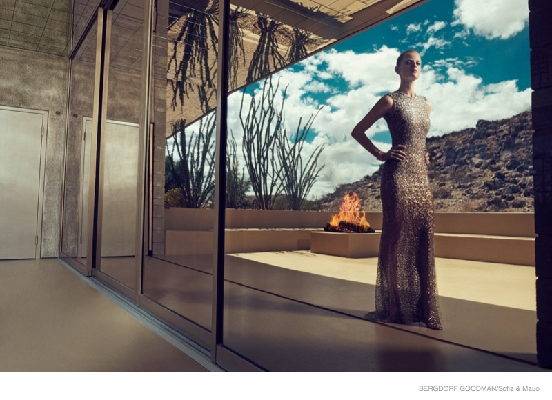 resort-2015-evening-wear-looks01