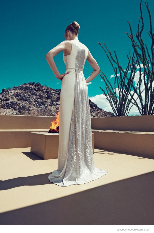 resort-2015-evening-wear-looks02
