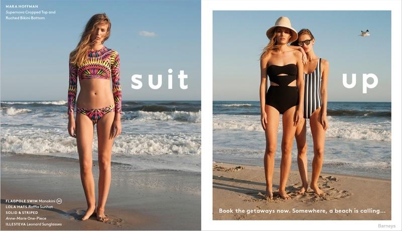 resort-2015-swimwear-barneys01
