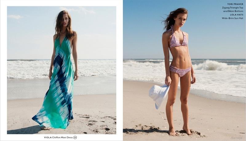 resort-2015-swimwear-barneys04