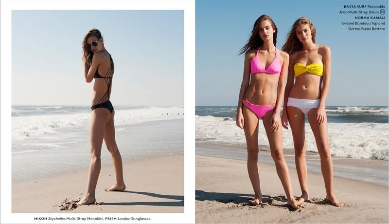 resort-2015-swimwear-barneys05