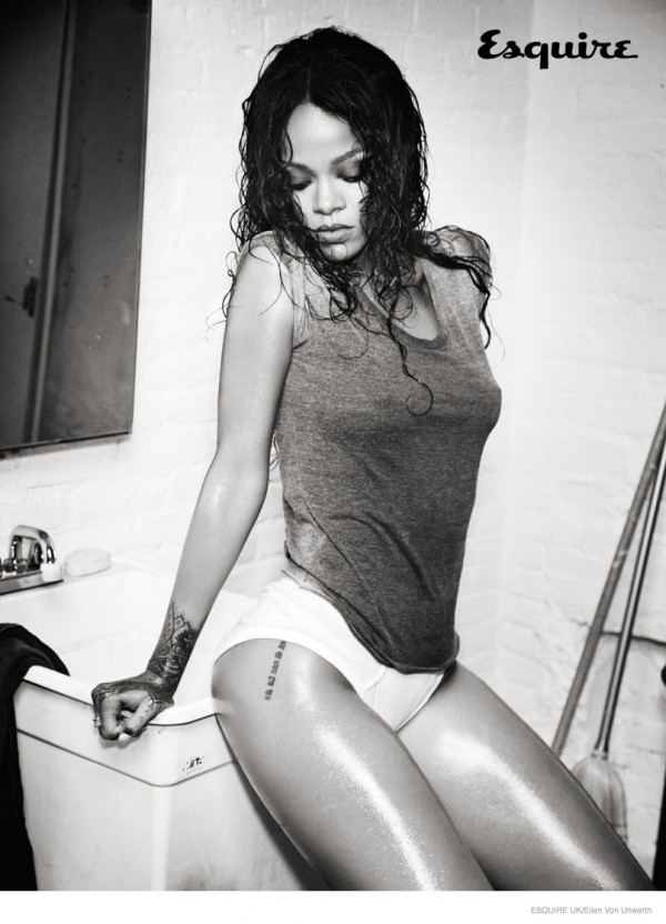 rihanna-esquire-uk-december-2014-photoshoot-03