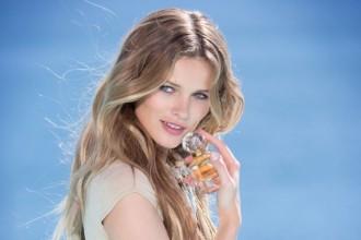 robert-cavalli-paradiso-fragrance-ad1