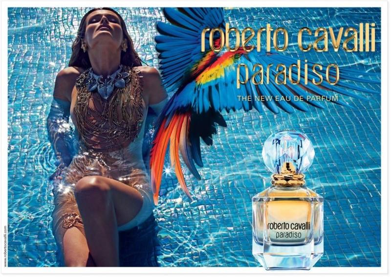 robert-cavalli-paradiso-fragrance-ad3