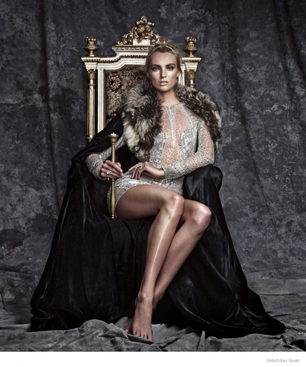 royalty-style-xavi-gordo09