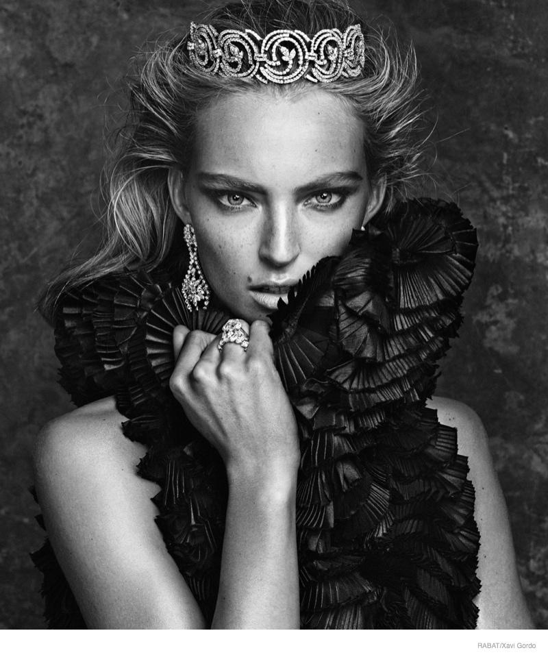 royalty-style-xavi-gordo10
