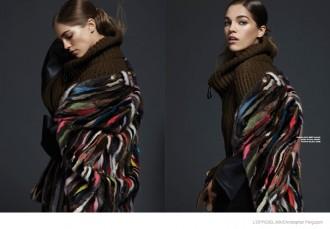 samantha-gradoville-fur-style05
