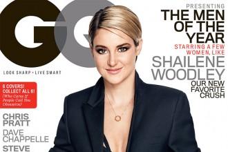 shailene-woodley-gq-magazine-december-2014-cover
