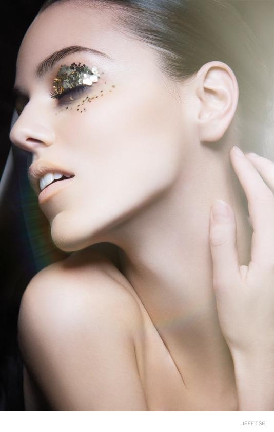 shine-makeup-beauty-jeff-tse03