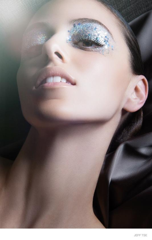 shine-makeup-beauty-jeff-tse04
