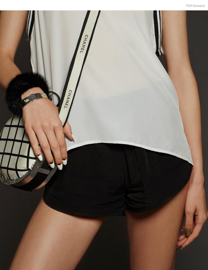 sporty-fashion-black-white02