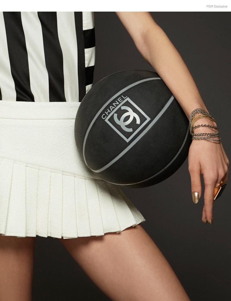 sporty-fashion-black-white04