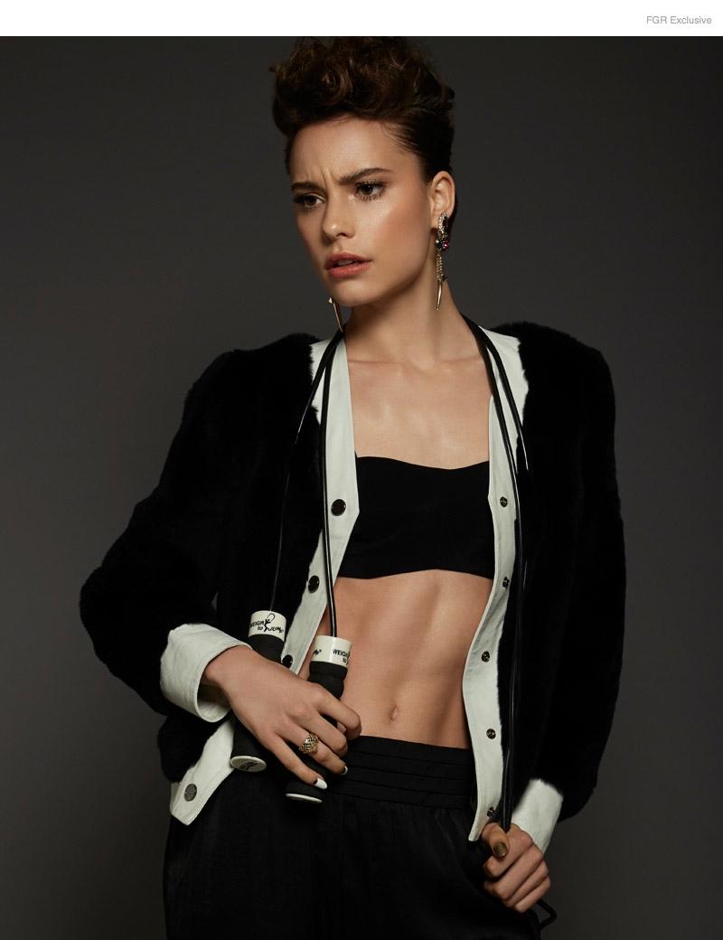sporty-fashion-black-white05