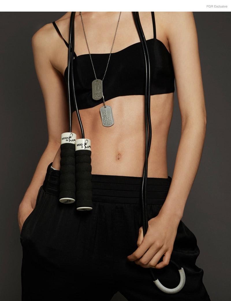 sporty-fashion-black-white06