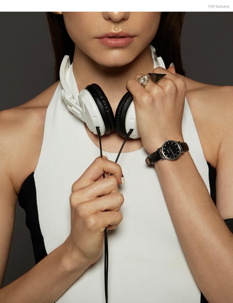 sporty-fashion-black-white08