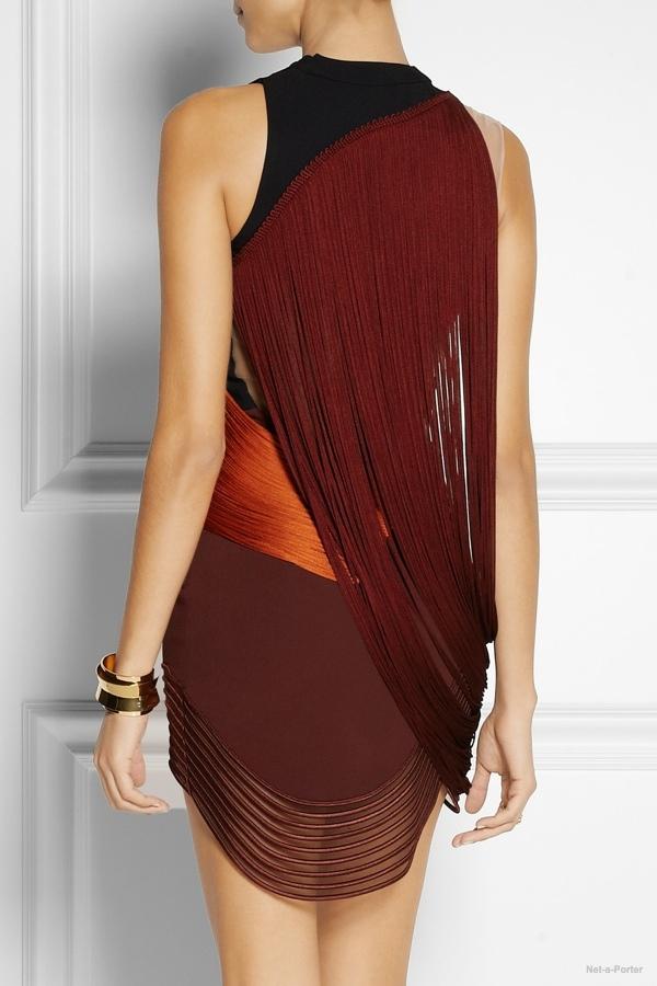 stella-mccartnety-red-fringe-dress2