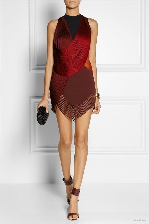 stella-mccartney-red-fringe-dress3