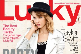 taylor-swift-lucky-magazine-december-2014-cover