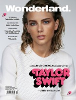 taylor-swift-wonderland-magazine-november-december-2014