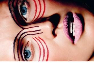 toni-garrn-makeup-looks02