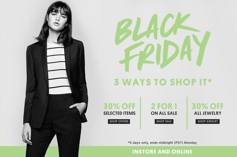 topshop-black-friday-2014