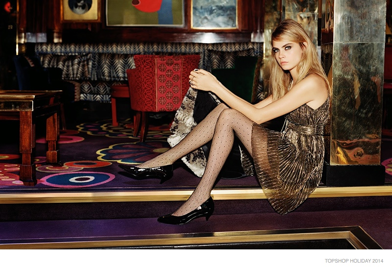 topshop-holiday-2014-cara-delevingne-photos05