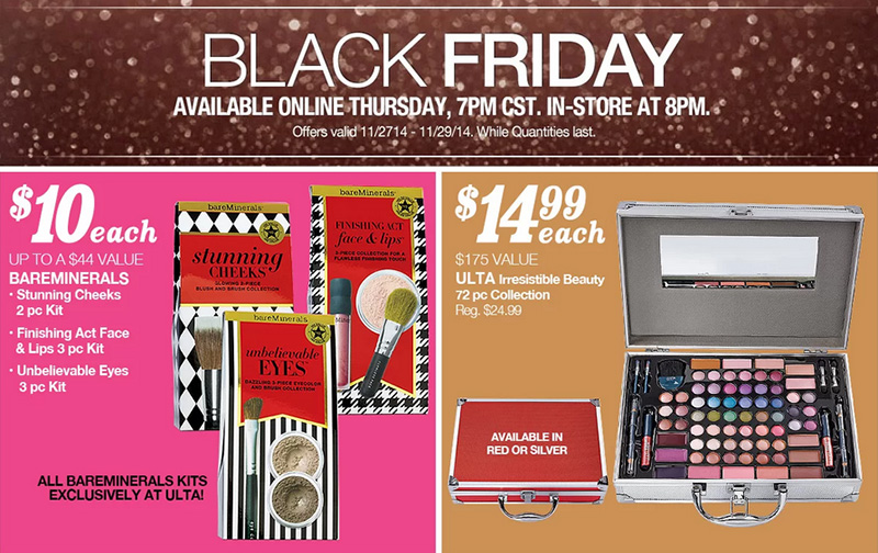 ulta-black-friday-2014