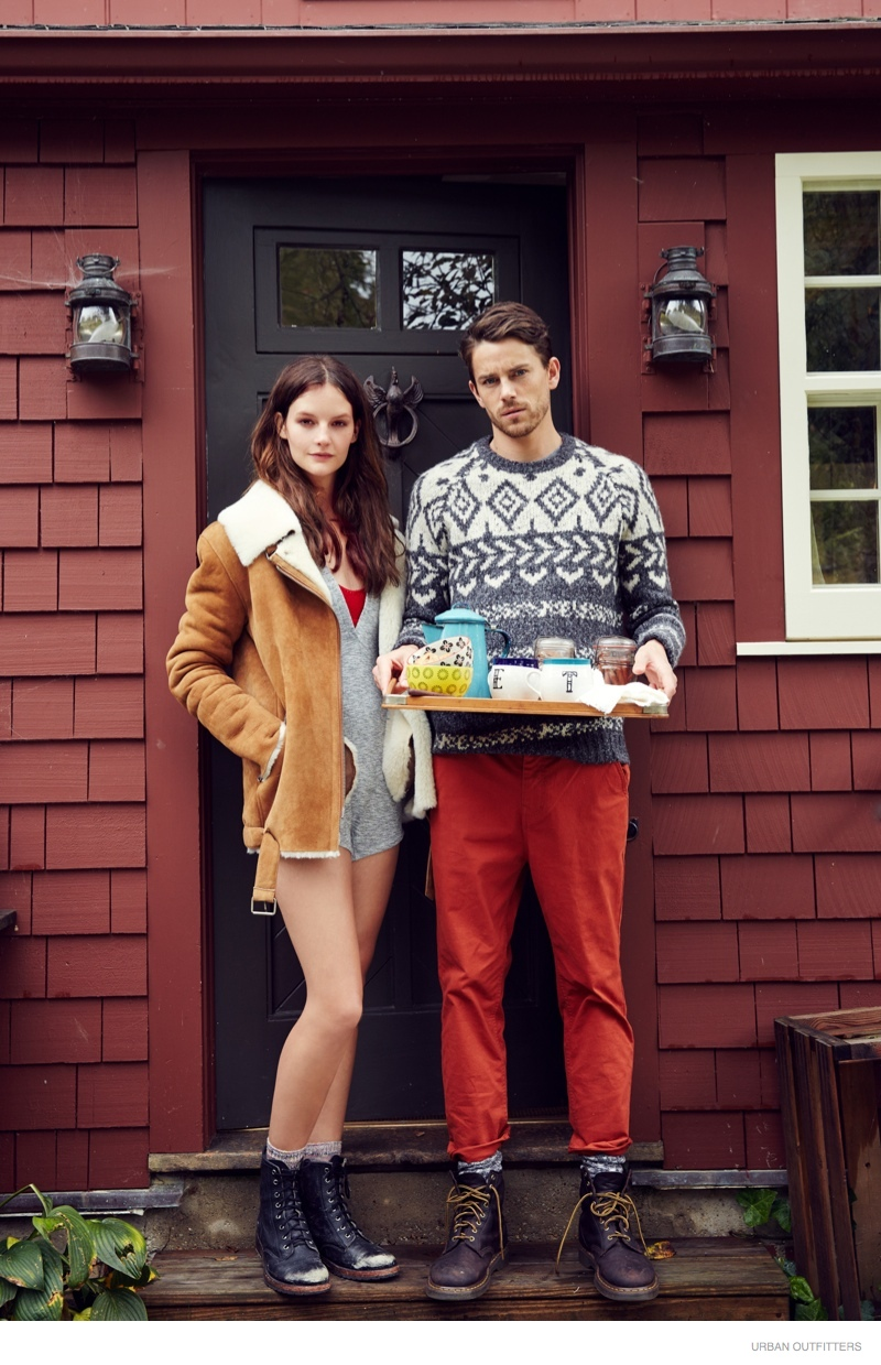 urban-outfitters-home-holidays-shoot01