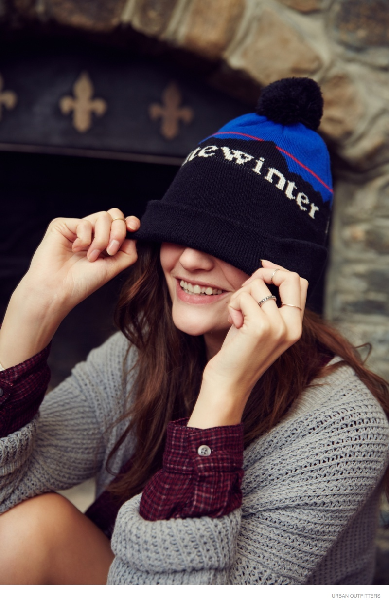 urban-outfitters-home-holidays-shoot02