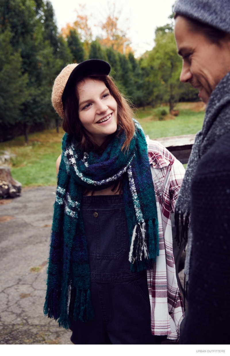 urban-outfitters-home-holidays-shoot03