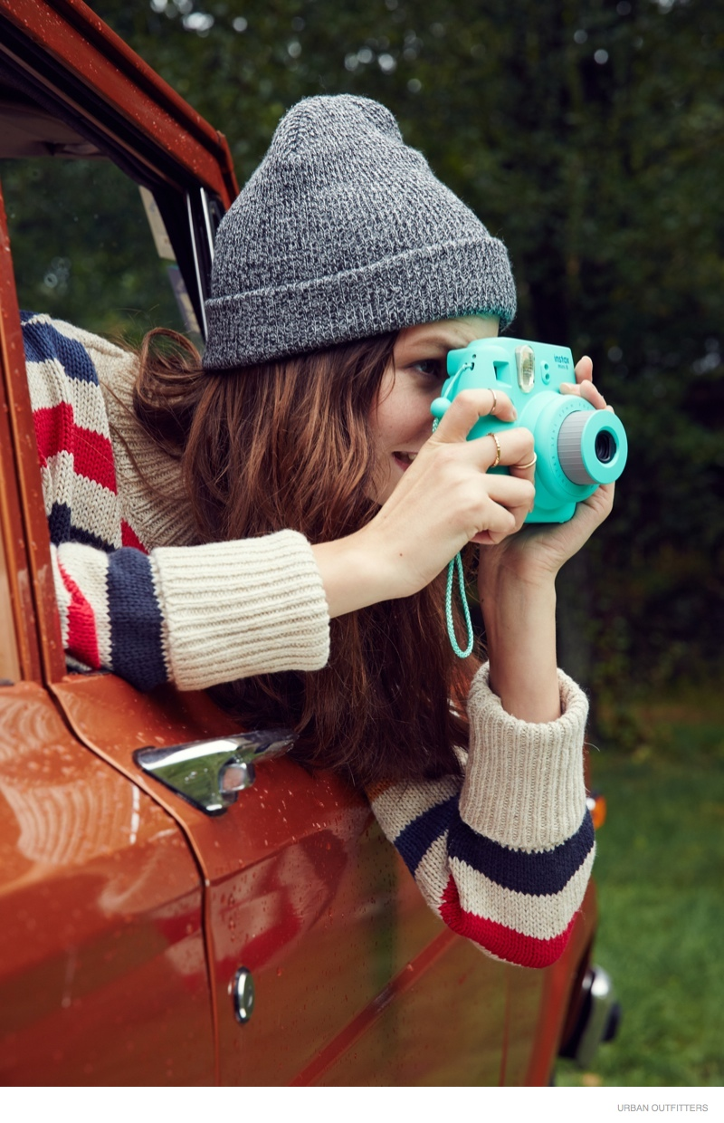 urban-outfitters-home-holidays-shoot04
