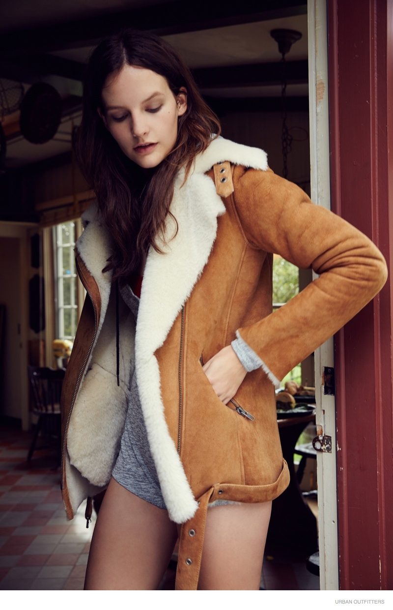 urban-outfitters-home-holidays-shoot08