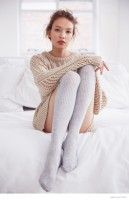 Cuddle Up with Urban Outfitters' Latest Sweaters