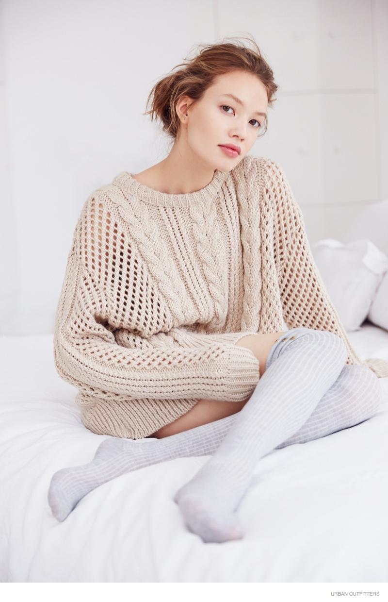 20142015 sweater style at urban outfitters