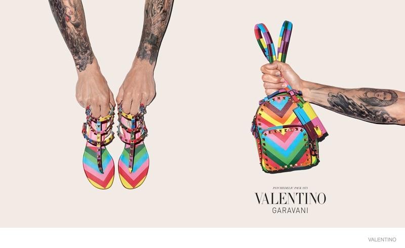 valentino-resort-2015-accessories-campaign02