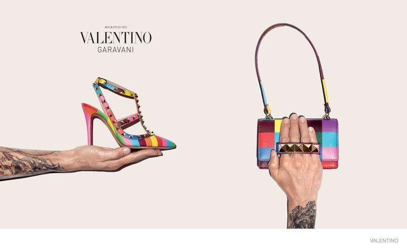 valentino-resort-2015-accessories-campaign03
