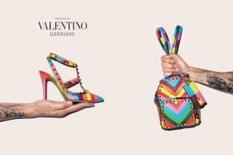valentino-resort-2015-accessories-campaign04