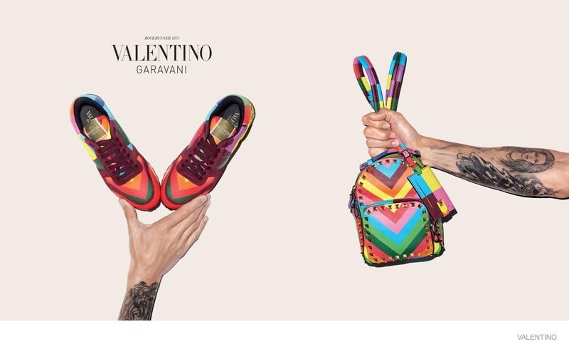 valentino-resort-2015-accessories-campaign06