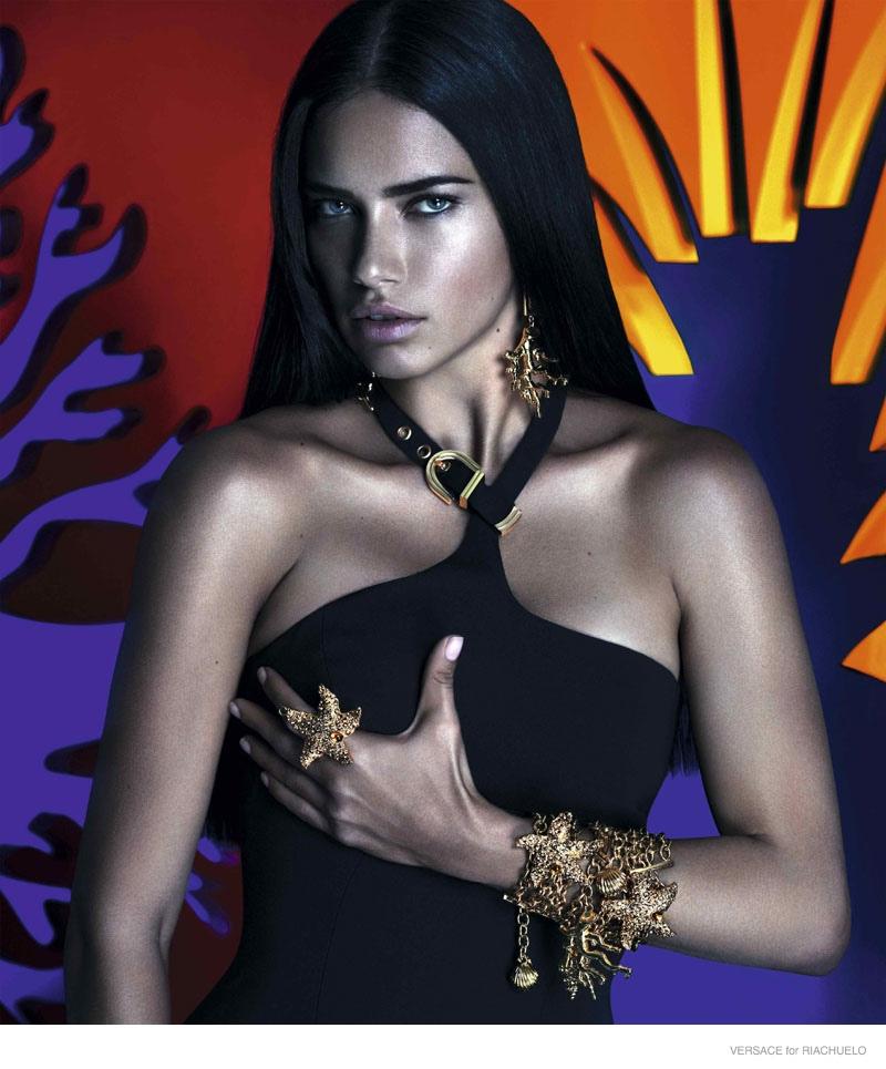versace-riachuelo-campaign-photos06