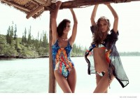 we-are-handsome-swimsuits-euphoria-collection07