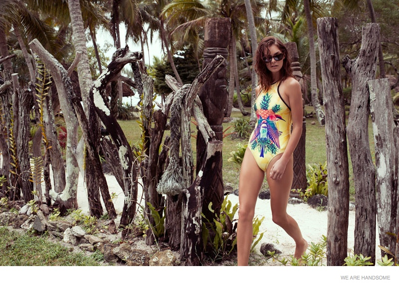 we-are-handsome-swimsuits-euphoria-collection14