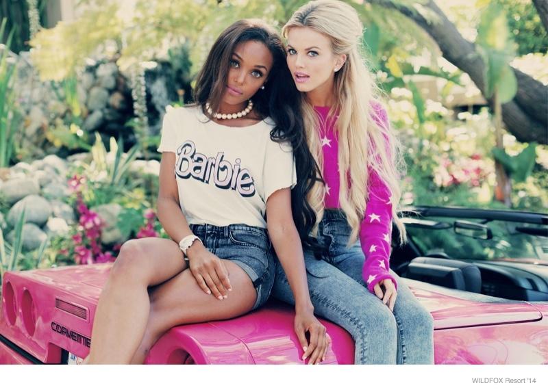wildfox-barbie-dreamhouse-resort-2014-19