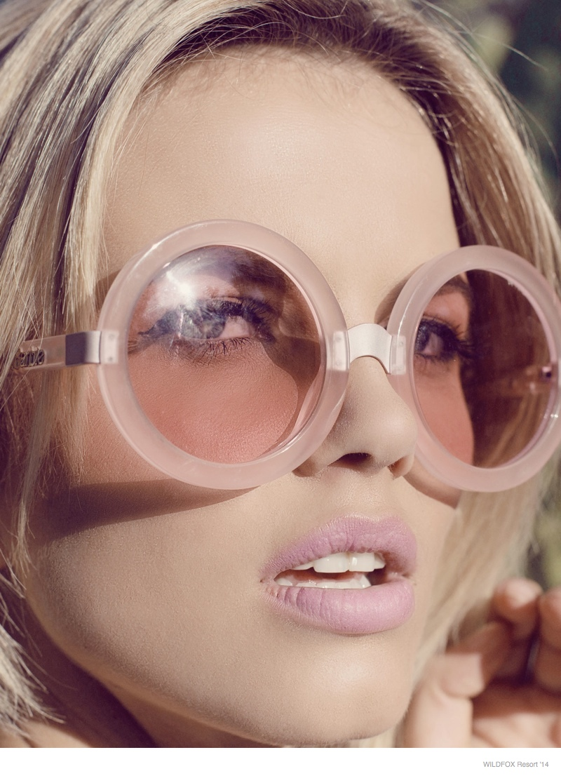wildfox-barbie-dreamhouse-resort-2014-20