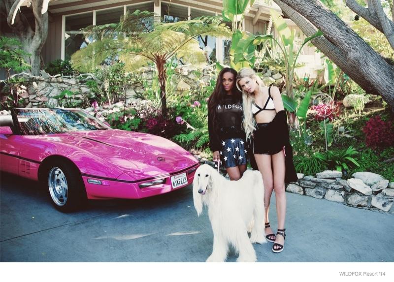 wildfox-barbie-dreamhouse-resort-2014-22